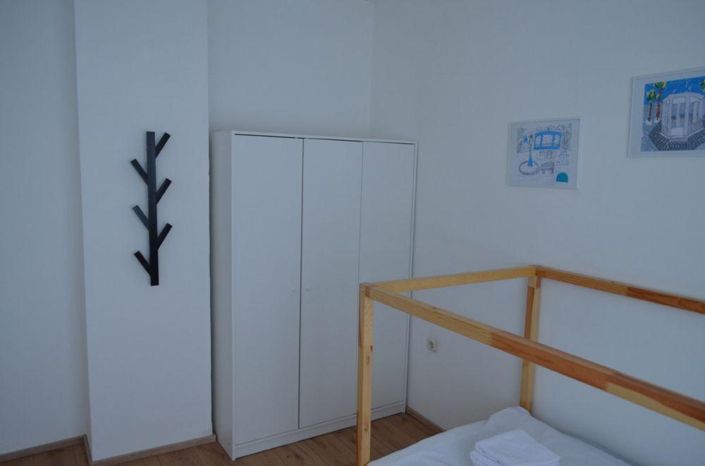 Apartman 19-14 Bjelovar