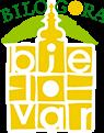 Turistička zajednica Bilogora - Bjelovar