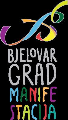 Bjelovar - Grad manifestacija