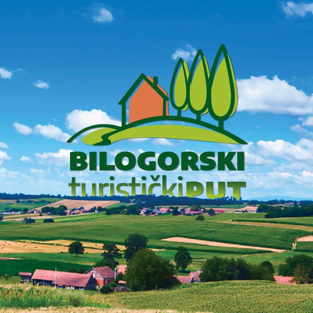 Bilogorski turistički put