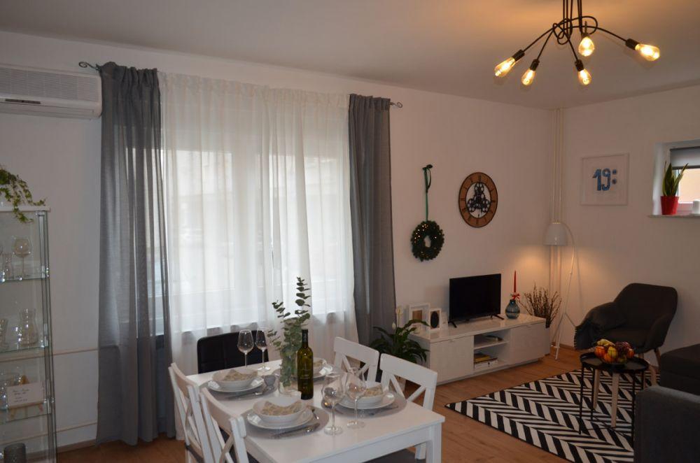 Apartman 19-14